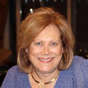 Lucia D'Aguanno Obituary Photo