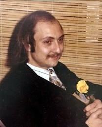 James E. Torrence obituary photo
