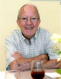 Billy Ray McKeller obituary photo