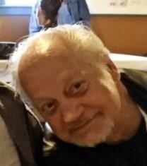 Larry Lee Knudtson obituary photo