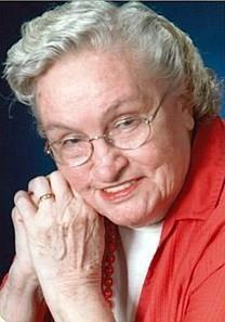 Beverly C. Priest obituary photo