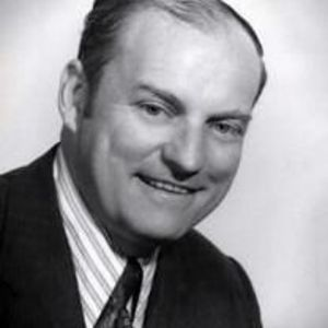 John Johnson Kilkeary
