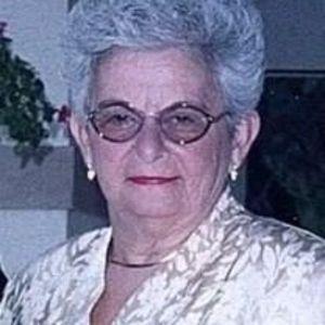 Eleanor Azenara