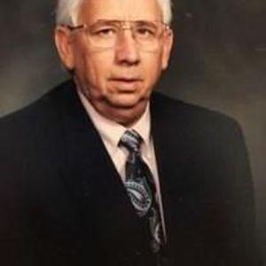 Dennis Parker Hall