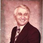 Stephen Yankanich, Jr.