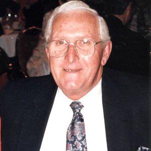Edmund Bialaski Obituary Photo