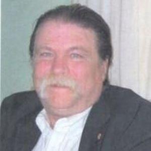 Ronnie W. Finuf