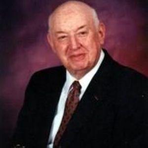 Thomas Donald Wetrich