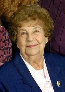 Katherlee Tanner Epps obituary photo
