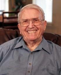 William Hamilton Osborne obituary photo