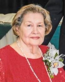 Jean O. Walruff obituary photo
