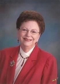 Pearl L. WALKER obituary photo