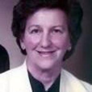 Katherine C. Witzke