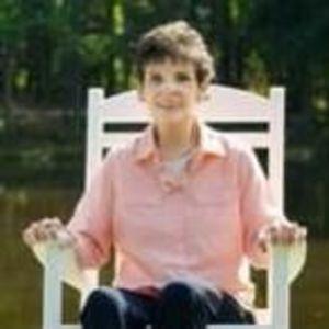 Adrienne R. Toomer