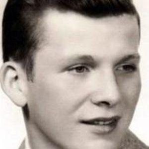Philip C. Paquette