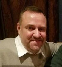 Matthew James Arntt obituary photo