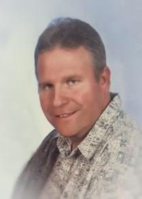 Billy J. Boone obituary photo