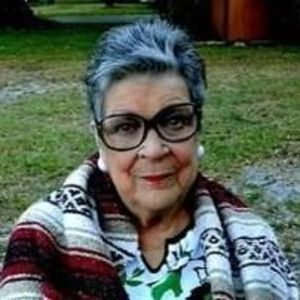 Carol D. Stapp