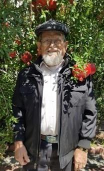 Timothy I. Lediaev obituary photo
