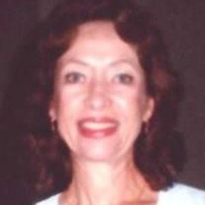 Evelyn Liebscher