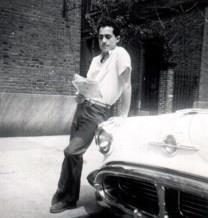 Raul Malave