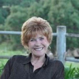 Shirlene Duncan