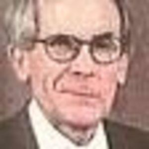 James Carl Elder