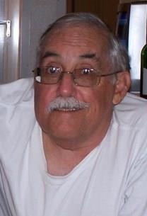 Ken Eugene Durnen obituary photo