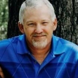 Gregory Alan Blackburn