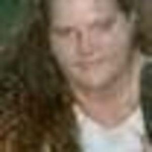 Belinda Sue Burtz