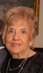 Maria Castellanos