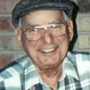 Salvador A. Ferrara