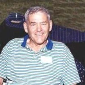 Albert R. Fontaine