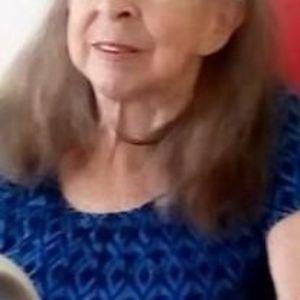 Susan F. Bryant