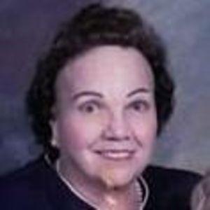 Lois J. Mongan