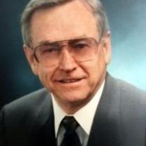 Kerry Maurice Heinz