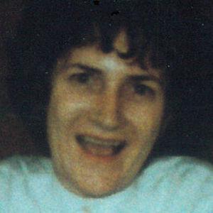 Joan E. Burgan Obituary Photo