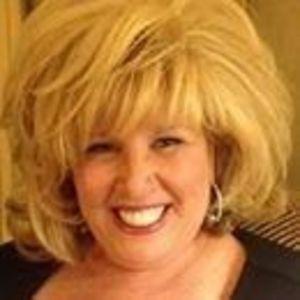Linda Sue Livergood-Spencer