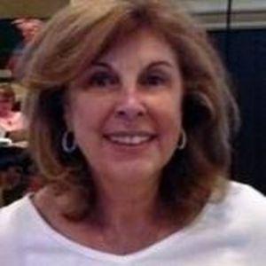 Margaret Jolley