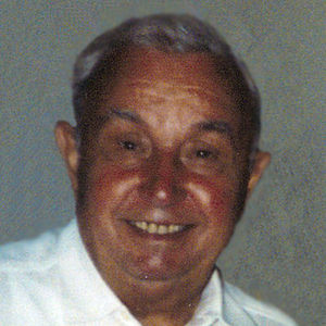 Giosue Damiano Bartolomeo Obituary Photo