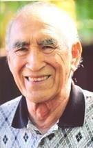 Angelo Reyes Aldama obituary photo