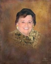 Carolyn Marie Wells obituary photo