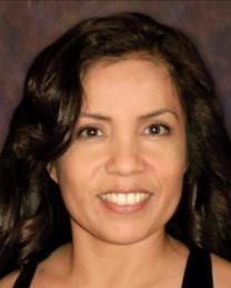 Maria Adela Padilla obituary photo