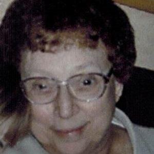 Delores  A. Schmitt