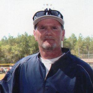 David Russ McNeill Obituary Photo