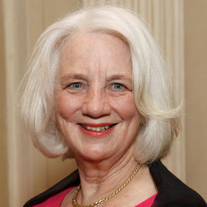 Rita Henley Jensen Obituary Photo