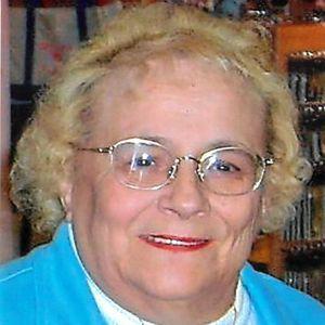Mrs. Deanna G. Gassmann