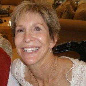 Susan Nunnally