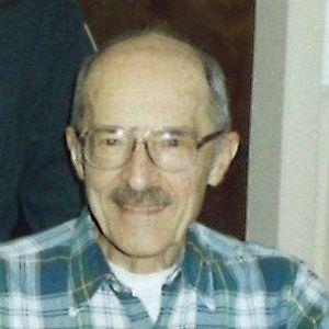 Thaddeus L. Kolski