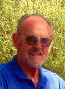 Robert Sidney Stoner obituary photo